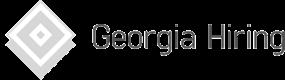 Georgia Hiring